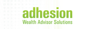 38. Adhesion Wealth Advisor Solutions Inc. No. of local employees: 19 Top Charlotte-area executive: Michael Stier