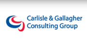 37. Carlisle & Gallagher Consulting Group No. of local employees: 700 Top Charlotte-area executive: Bob Gallagher