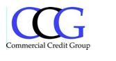 47. Commercial Credit Group Inc. No. of local employees: 100 Top Charlotte-area executive: Daniel McDonough