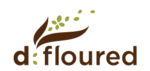 Local gluten-free bakery d:floured expands sales