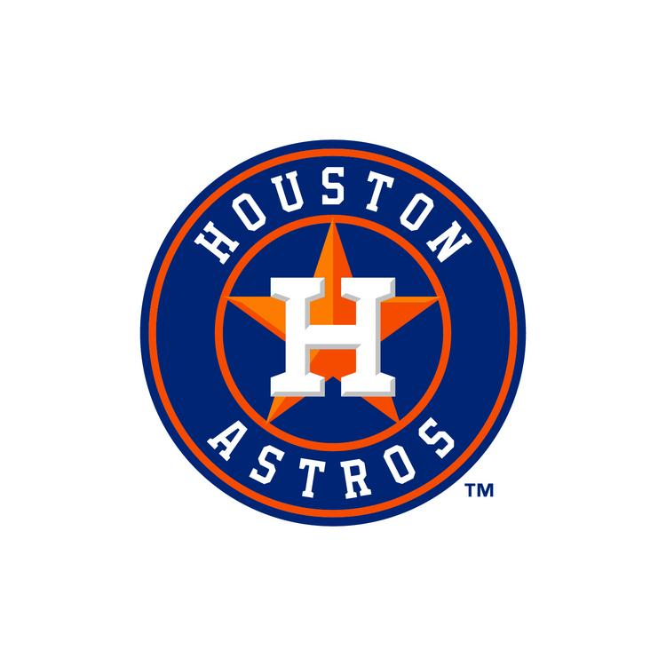 The Houston Astros were ranked last out of 30 teams in terms of bang for your buck on TicketCity's list.