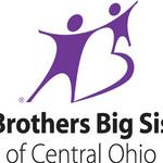 Big Brothers Big Sisters of Central Ohio