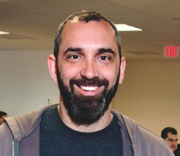 Key hires during 2013 for HubSpot included Joe Chernov, who'd been VP of marketing at Kinvey, as VP of content.