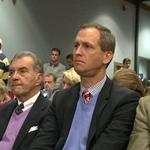 Florida county commissioners say no to Atlanta Braves proposal for preferred spring training site location