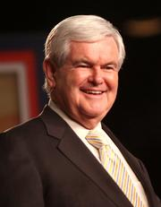 """Newt Gingrich The former Speaker of the House and Republican presidential candidate was one of the people chosen to receive Glass, but don't expect him to use it for anything political. Rather, he seems to want to use it to share his love of history and animals. His winning tweet was """"#ifihadglass i would take it on tours of zoos and museums to share the animals and fossils""""."""