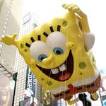 This is about to go viral: The SpongeBob SquarePants 400 is a real thing, and it's coming to KC