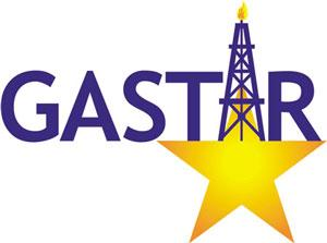 Houston-based Gastar Exploration Ltd. (NYSE MKT: GST) is selling some of the acreage in Oklahoma it just bought from Chesapeake.