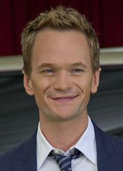 """Neil Patrick Harris The star of How I Met Your Mother promised to use Glass to offer a behind-the-scenes look at what it's like to work on a sitcom, tweeting: """"I'd show what it's like to act on the set of HIMYM all day! #ifihadglass"""""""