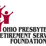 Ohio Presbyterian Retirement Services Foundation