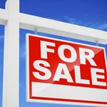 Is a Cushman & Wakefield sale or IPO in the works?