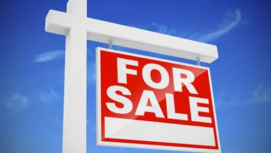 Selling a home in Phoenix is proving difficult for our reporter Tim Gallen.