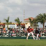 Orioles advertising deal gives a tourism assist to Sarasota, Fla.