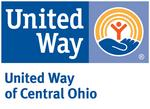 Columbus Giving Guide-United Way of Central Ohio