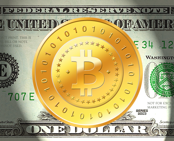 Bitcoin valuations soared to $1,000 for the first time on Nov. 27, 2013.
