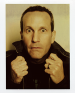 Conan comedian Jimmy Pardo reflects on his role as Lloyd Center Mall pitch man