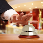 Hotels galore: 2014 yielded no shortage of hotel proposals