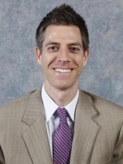 Phil Horn -- Kings vice president for ticket sales and service Duties: Sales, strategy and direction of all account and service executives.  Years with team: 4