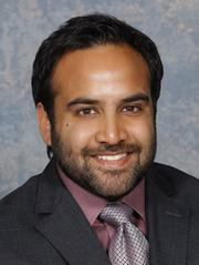 Kunal Merchant -- Kings vice president for strategic initiatives Duties: Oversees a portfolio of strategic, political and community initiatives, with a special focus on new downtown arena. Years with team: Less than 1