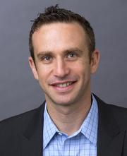 Ben Gumpert -- Kings senior vice president for marketing and strategy Duties: Broadcast, entertainment, communications and marketing.  Years with team: Less than 1
