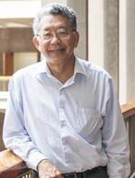 <strong>Tom</strong> <strong>Matsuda</strong> steps in, for now, to lead Health Connector
