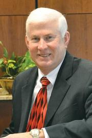 17 (tied). CIC Group Inc. 2012 revenue: $1.2 billion +42.9% Don Lange, chairman, president and CEO
