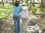 Former HUD secretaries want to help more senior citizens live at home