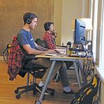 Chirpify scoops up Measureful to gain better analytics