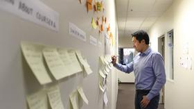 Andrew Ng, Coursera co-founder, believes MOOCs can still deliver on a promise of social betterment.