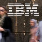 IBM to snap up Salesforce partner for $200M