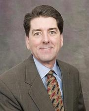 45. ARCO Construction Co. Inc. 2012 revenue: $399.1 million 73% Jeff Cook, CEO and co-president