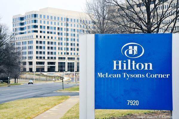 Hilton's widely anticipated initial public offering may set a new bar for future hospitality IPOs contenders such as La Quinta, Four Seasons and Fairmont Hotels.