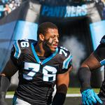 NFL drops lawsuit vs. DA in Greg <strong>Hardy</strong> case
