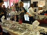 Milwaukeeans shop local on Small Business Saturday