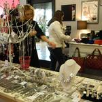 Bangles & Bags to open seventh store in Oconomowoc