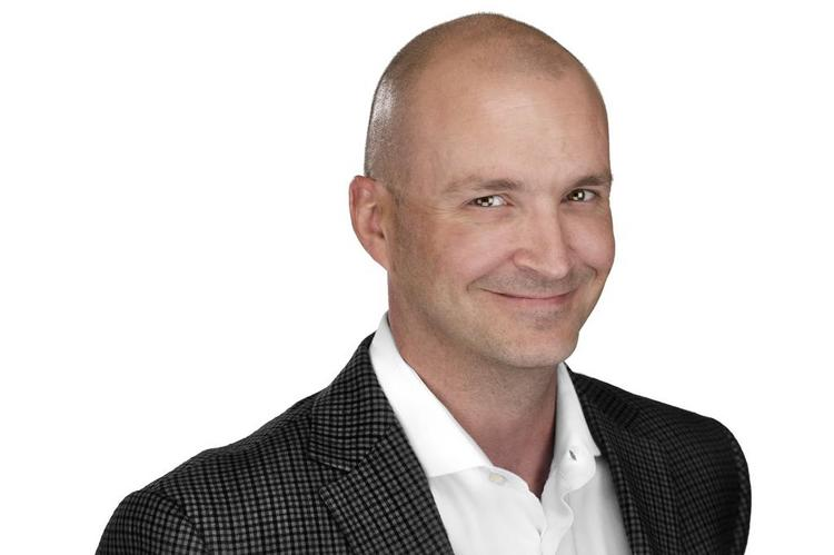 Curtis Gattis is the newly appointed CEO of Sparksight Inc.
