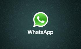 WhatsApp quietly turned into a mobile messaging giant. It's not quiet anymore.