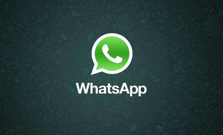 Aside from Facebook, mobile messaging service WhatsApp was also being courted by Google in a $10 billion acquisition offer, according to reports.