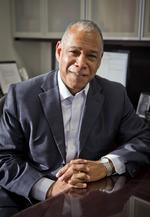 Raleigh planning chief is top candidate for NYC job