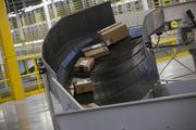 Amazon.com is shipped 26.5 million items on Cyber Monday 2012 and expects to top that number this year.