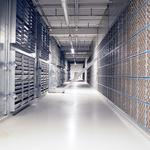 Sentinel Data Centers expanding capacity at Durham facility