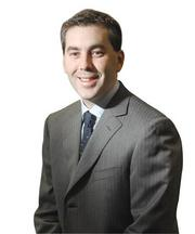 87. St. Louis Rams 2012 revenue: $210 million (estimate) Kevin Demoff, COO and executive vice president