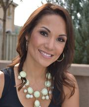 Quirina Orozco Deputy district attorney, Sacramento County Something about you that would surprise people: I was born with a significant hearing problem and had several operations to help restore partial hearing.