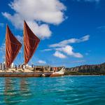 Hokulea stop in Cuba could coincide with Obama visit