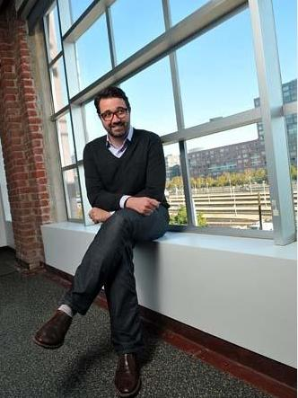 Customer service software provider Zendesk, led by co-founder, Chairman and CEO Mikkel Svane, has filed for an initial public stock offering of up to $150 million.