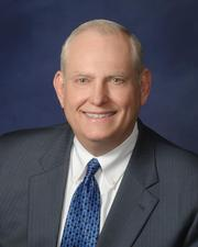 Longtime Downey Brand real estate partner Stephen Stwora-Hail last month moved to Best Best & Krieger LLP.