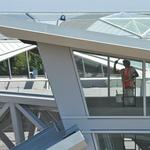 MWAA to review Silver Line contractor claim it has finished Phase One