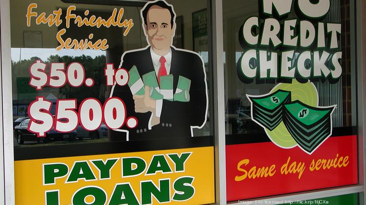 Avalanche payday loans image 2