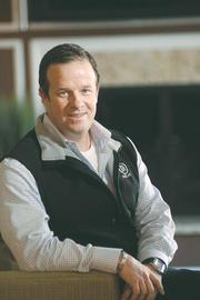 111. Keeley Cos. 2012 revenue: $133 million +56.5% Rusty Keeley, chairman, CEO and president