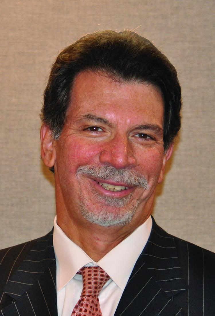 William Fedullo will become the 87th chancellor of the Philadelphia Bar Association in January.