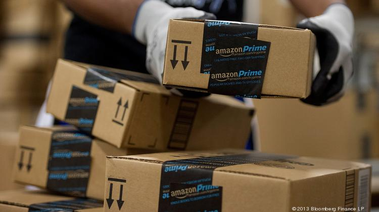 Charlotte Nc Sales Tax >> Amazon To Begin Collecting Nc Sales Tax On Feb 1 Charlotte
